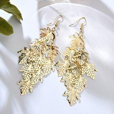 Barbell Earrings, 80s Earrings, Fashion Earrings, Fashion Jewelry, Drop Earrings, Earring Hole, Earring Set, Earring Trends, Jewelry Trends