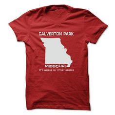 Calverton Park-MO14 - #tee dress #old tshirt. GUARANTEE => https://www.sunfrog.com/LifeStyle/Calverton-Park-MO14-47631229-Guys.html?68278