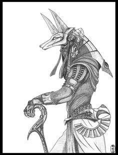 Stargate Anubis Guard Helmet modelling: 5 тыс изображений найдено в Яндекс.Картинках