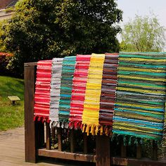 100% #cotton rug area rag rugs mat eco recycled #handmade #mix-colour ,  View more on the LINK: http://www.zeppy.io/product/gb/2/172251100184/