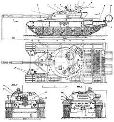 т-72а - Поиск в Google