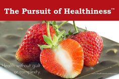 Employees and workplaces can achieve health and productivity without guilt or…