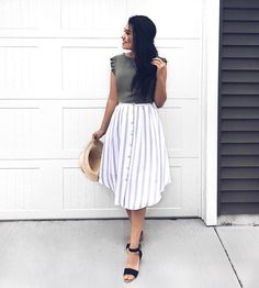 22.7k Followers, 1,156 Following, 121 Posts - See Instagram photos and videos from Priscilla Morales (@thedarlingstyle)