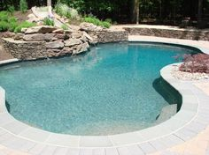 Does your pool need resurfacing in Maryland? Learn more in our blog.
