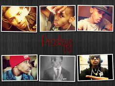 Mindless Behavior, Hot Guys, Moon, Board, Youtube, Movies, Movie Posters, The Moon, Films