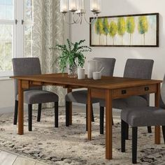 36+ Dangelo counter height dining table Ideas