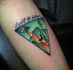 See more here: http://the-art-of-ink.com/source-kevin-ray-tattoo-tattoos-tats-tattoolove-tattooed/