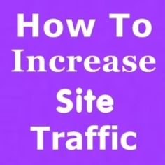 SEO Tips That Make You Rank Higher And Enjoy Increased Site Traffic - Home Based Business Program