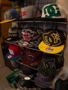 Cappellini DC