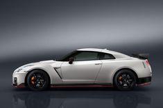 Nissan Sports Car Price Buy Sale Dealer Insurance Accessories Engine 24