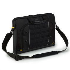 Targus TSS87409EU Drifter 15.6 inch Laptop Çantası(H13.TSS87409EU)
