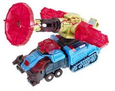 Transformers Energon Signal Flare Image 1