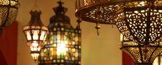 #OrientalischeLampe #Marokkanischelampe #Silberlampe #Casamoro #Marrakesch #Orient