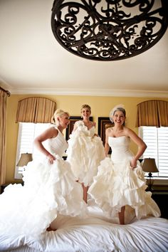 """Getting married? Join us for the FREE """"Bridal Open House"""" at Arden Hills on Sunday, February 19th, from 10 a.m. – 1 p.m.!  Stop by our booth at this event to get your FREE copy of Real Weddings Magazine and enter to win a $75 gift certificate to Nothing Bundt Cakes (Roseville)!  #ArdenHillsBridalOpenHouse #SacramentoWeddingVenue #SacramentoWeddingShow #RealWeddingsMag #RealWeddingsSac"""