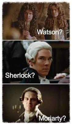 Sherlock Holmes, Sherlock Fandom, Sherlock John, Watson Sherlock, Sherlock Cast, Martin Freeman, Benedict Cumberbatch, Johnlock, Image Triste