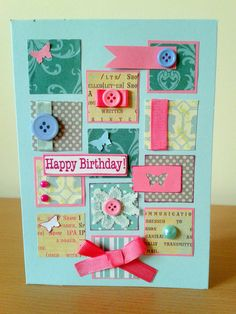 Pin by hirose sachiko lw on happy greeting cards 2015 pinterest pin by hirose sachiko lw on happy greeting cards 2015 pinterest fashion project bookmarktalkfo Image collections