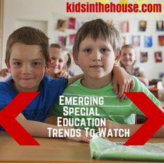 #parenting #kidsinthehouse #parentingtips #family #kids