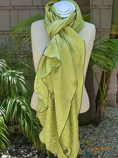 Caron Miller Collection - Womens Accessories, Santa Barbara, Wholesale | Wraps