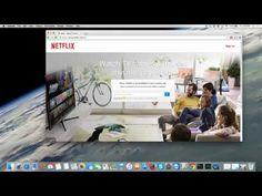 Netflix Proxy Best How to Change Country DNS or VPN ? - The VPN Guru