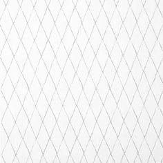 Selecci n ramas leroy merlin paredes decoradas papel - Papel pintado leroy merlin catalogo ...