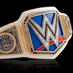 The official home of the latest WWE news, results and events. Get breaking news, photos, and video of your favorite WWE Superstars. Wwe Women's Championship, Wwe Lucha, Wwe Brock, Wwe Raw And Smackdown, Wwe Belts, Wwe Pictures, Wwe Women's Division, Wwe Girls, Wwe Tna