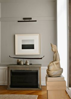 christian-liaigre-paris-home-ad-dpages-blog-6 / Get started on liberating your interior design at Decoraid (decoraid.com)