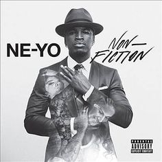 Found She Knows by Ne-Yo with Shazam, have a listen: http://www.shazam.com/discover/track/152021811
