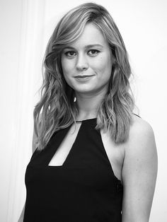 Brie Larson: BEST ACTRESS Starring in: #Room  Age: 26 Oscar Past: 0 Noms, 0 Wins Role Call: An abducted woman named Joy who creates a world inside a tiny shed for her son (Jacob Tremblay), but faces difficulty adjusting to her normal life after being freed