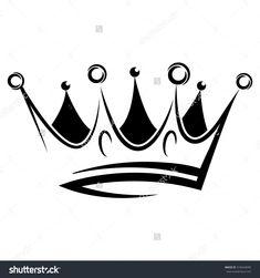 Картинки по запросу graphic crown