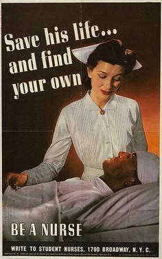 Save his life...  US Office of War Information  1943