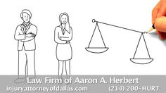 (adsbygoogle = window.adsbygoogle || []).push();           (adsbygoogle = window.adsbygoogle || []).push();  How to Choose the Best Dallas Car Accident Lawyer or Personal Injury Lawyer: If you have been hurt or seriously injured in an accident and need help, get the best advise...