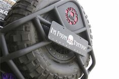 Jeep Xj, Car Body Parts, Jeep Bumpers, Jeep Parts, Hard Metal, Fit Car, Wrangler Jk, Technology, Steel