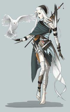 Eda by rhigu deviantart Fantasy Character Design, Character Creation, Character Design Inspiration, Character Art, Character Ideas, Female Character Concept, Foto Fantasy, 3d Fantasy, Fantasy Artwork