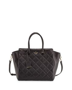 http://www.neimanmarcus.com/kate-spade-new-york-emerson-place-hayden-quilted-tote-bag-black/prod174960355_cat46860739__/p.prod?icid=
