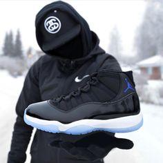 Original Outdoor Komfort Schuhe Medium Geschnitten 414571 007 Turnschuhe Sport & Unterhaltung Nike Air Jordan 13 Retro Herren Basketball Schuhe Turnschuhe