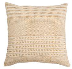 Artisan-made bohemian pillows from India Mustard Bedding, Linen Bedding, Bed Linens, Needlepoint Pillows, Needlepoint Kits, Lumbar Pillow, Throw Pillows, Pillow Fight, Pillow Talk