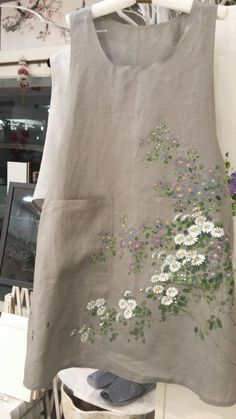 Image result for embroidery on clothes