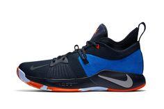 819a287022e Nike s PG2