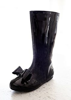32cad66645b Joyfolie Elery Boot in Black Patent