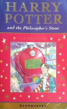 Harry Potter And The Philosopher's Stone Movie Tie-in Editions: Celebratory Edition Rowling Harry Potter, Harry Potter Magic, Harry Potter Books, Stone Uk, The Sorcerer's Stone, Teacher Training College, British Books, Philosophers Stone, Perfect Foundation