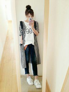 Women S Fashion Cowboy Boots Cheap Info: 3886937790 Korean Girl Fashion, Cute Fashion, Modest Fashion, Fashion Pants, Fashion Outfits, Womens Fashion, Pijamas Women, Tokyo Fashion, Korean Outfits