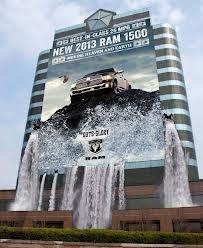 Chrysler ad http://arcreactions.com/