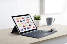 #HP Envy x2: prvý s #Windows 10 a Snapdragonom 835 - http://my.slbeu.eu/hpenv064d