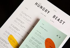 branding project Best Picture For Restaurant romantic For Your Taste You are looking for something, and it is going to tell you exactly what you are looking for, and you didn't find t Cafe Menu Design, Restaurant Menu Design, Restaurant Branding, Restaurant Ideas, Corporate Design, Brand Identity Design, Graphic Design Typography, Corporate Branding, Food Branding