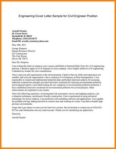 26 cover letter samples for resume cover letter samples for resume cover letter sample