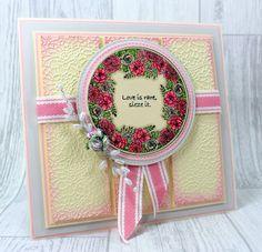 Happy Saturday, Firstly I want to apologise as I got the dies totally wrong yesterday it was the New Zealand collection not Australia! Sue Wilson, Next Door, Happy Saturday, I Card, Paper Crafts, Frame, Creative, Projects, Blog