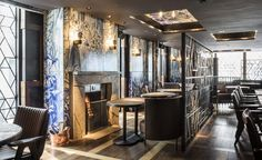Image result for duck and rice soho