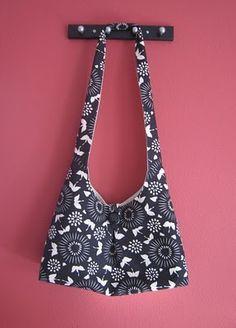Summer Bag Tutorials
