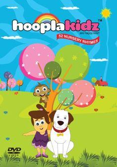 HooplaKidz Nursery Rhymes Premium DVD Set null http://www.amazon.com/dp/B00ID25J2Q/ref=cm_sw_r_pi_dp_H.8bub10C5MCC $24.99