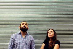 'Yes, we fuck' abre un ccVAD 2015 con 23 títulos   NEX Valladolid   cultura contemporánea
